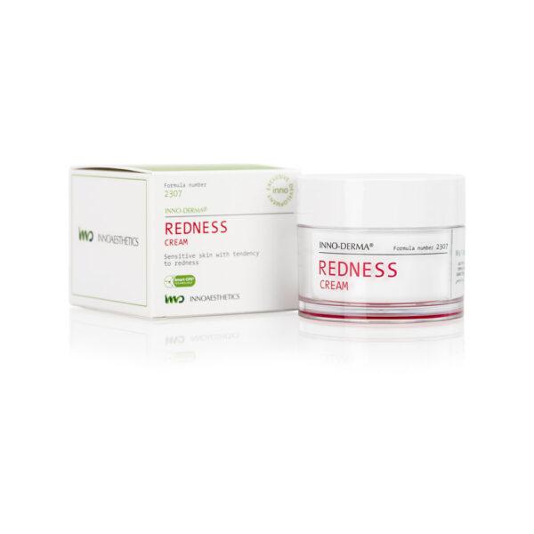 INNO-DERMA Redness Cream