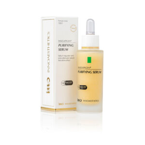 INNO-DERMA Epigen Purifying Serum