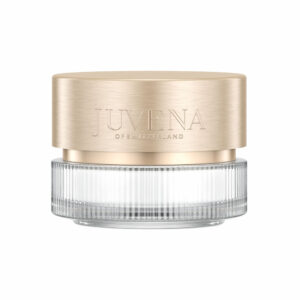 JUVENA Superior Miracle Cream