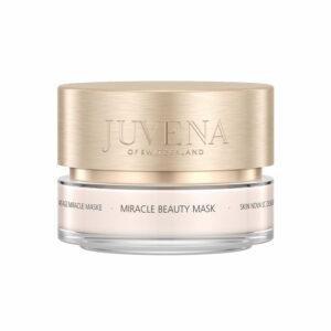 JUVENA Miracle Beauty Mask