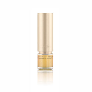 JUVENA Miracle Serum Firm & Hydrate