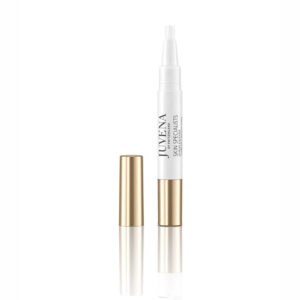 JUVENA Lip Filler & Booster