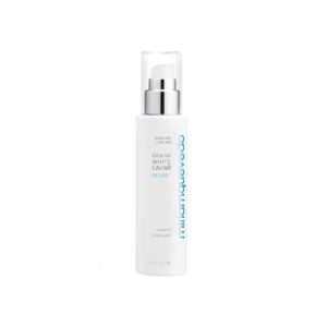 MIRIAM QUEVEDO Glacial White Caviar Resort Leave-In Conditioner