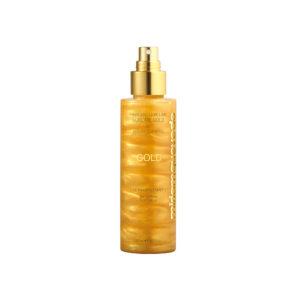 Miriam Quevedo Ultrabrilliant The Sublime Gold Lotion