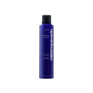 Miriam Quevedo Extreme Caviar Final Touch Hairspray – Soft Hold