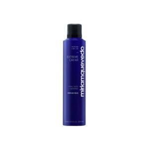 Miriam Quevedo Extreme Caviar Final Touch Hairspray – Medium Hold