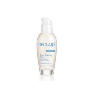 Sebum Reducing Pore Refining Fluid oil-free