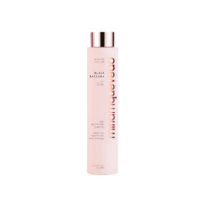 MIRIAM QUEVEDO Black Baccara Hair Multiplying Shampoo