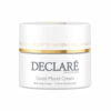 DECLARE Good Mood Cream