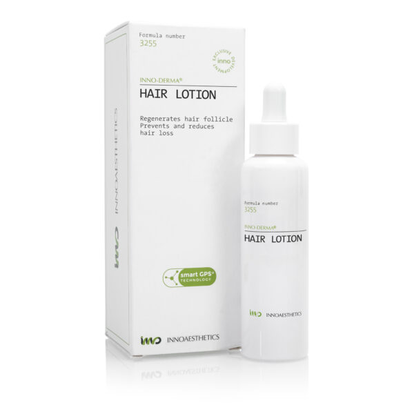 Inno Derma Hair Lotion