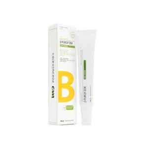 INNO-DERMA B-purifier 24H cream