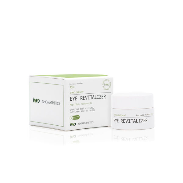 Inno-Derrma-Eye-Revitalizer
