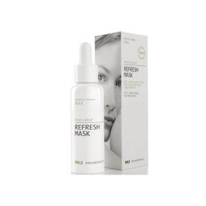 INNO-DERMA Refresh Mask