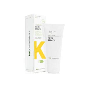 INNO-DERMA Skin Repair