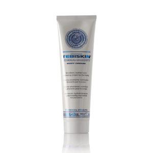 Tebiskin Cera-Boost body cream