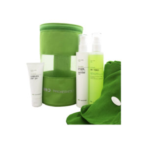INNO-DERMA SUMMER KIT